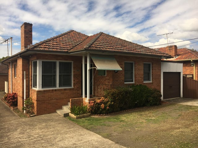 165a The River Road, Revesby, NSW 2212