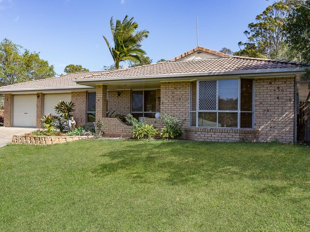 29 Orchid Drive, Mount Cotton, Qld 4165