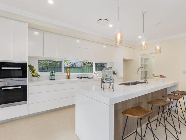 17 Lamette St, Chatswood, NSW 2067