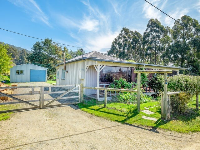 10 Grosse Road, Gordon, Tas 7150