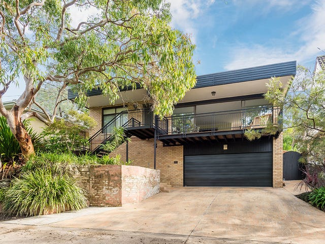 19 Forbes Crescent, Engadine, NSW 2233