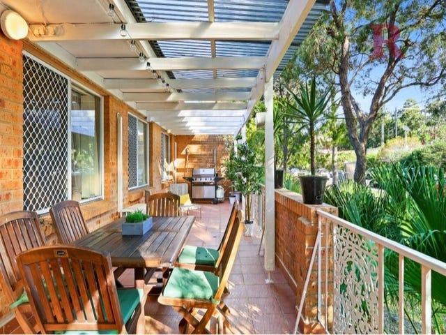 6/4 Railway Crescent, Jannali, NSW 2226