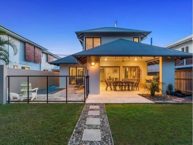 13 Pheeny Lane, Casuarina, NSW 2487