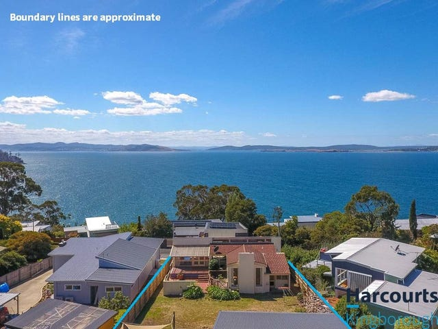 26 Kingston Heights, Kingston Beach, Tas 7050