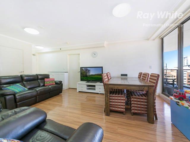 116/13-15 Hassall Street, Parramatta, NSW 2150