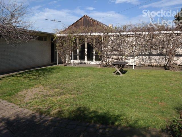 13-15 Culzean Crescent, Highton, Vic 3216