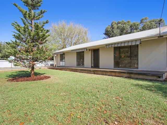 143 Larmer Street, Howlong, NSW 2643