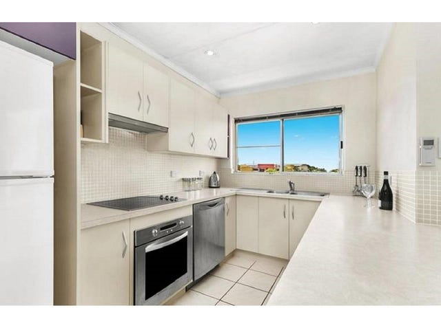 5/70 Eyre Street, North Ward, Qld 4810