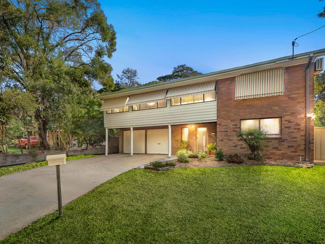 655 South Pine Road, Eatons Hill, Qld 4037