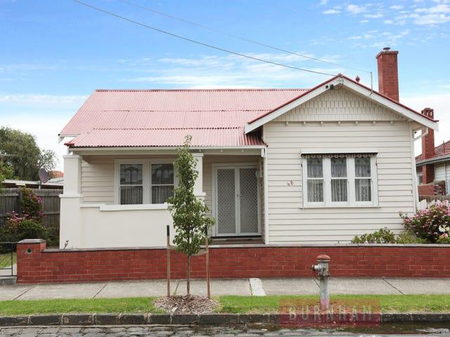 68 Summerhill Road, West Footscray, Vic 3012