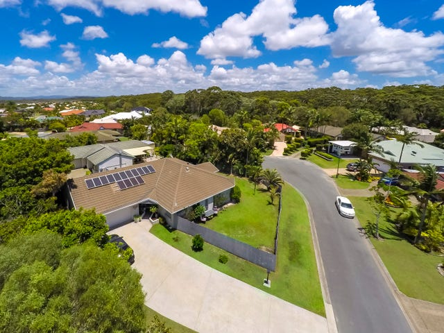 2 Japonica Court, Mountain Creek, Qld 4557