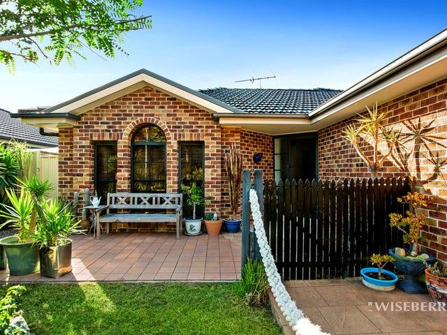 49 Mebbin Circuit, Woongarrah, NSW 2259