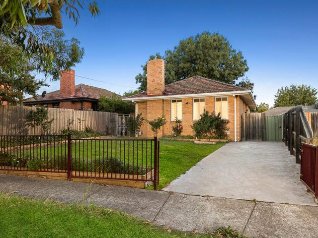 316 Liberty Parade, Heidelberg West, Vic 3081