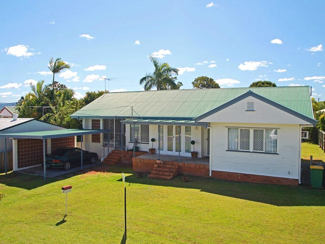 2 Whitwood Road, Ebbw Vale, Qld 4304