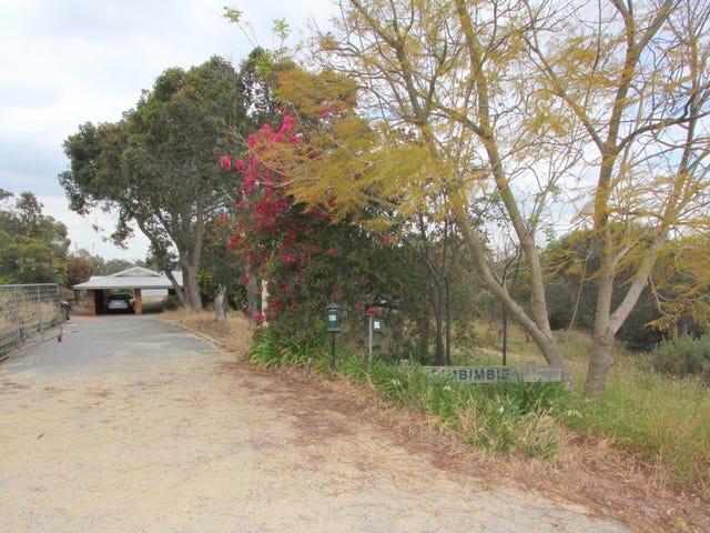 85 Landgren Road, Casuarina, WA 6167