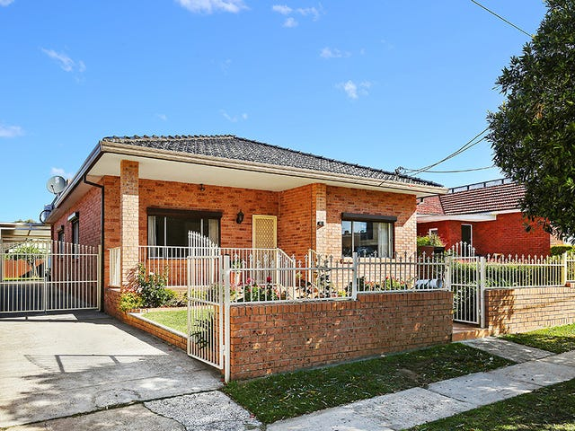 40 Clermont Avenue, Concord, NSW 2137
