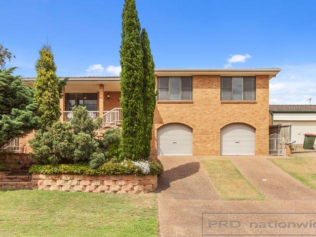 33 Goodhugh Street, East Maitland, NSW 2323