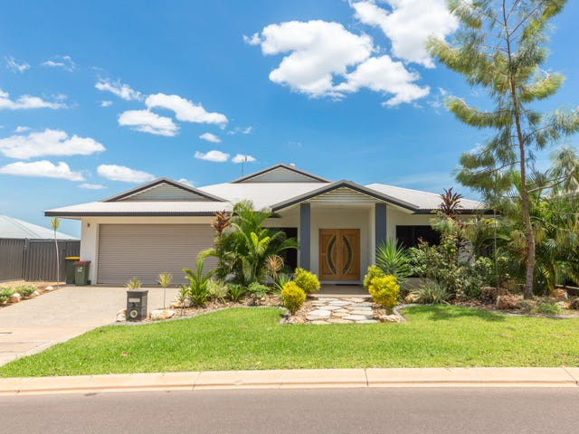9 Marshall Street, Johnston, NT 0832