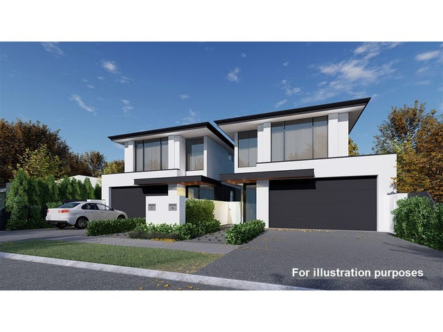 13 Hobart Road, Henley Beach South, SA 5022