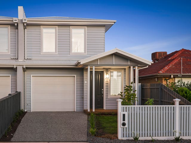 8 McNamara Avenue, Airport West, Vic 3042
