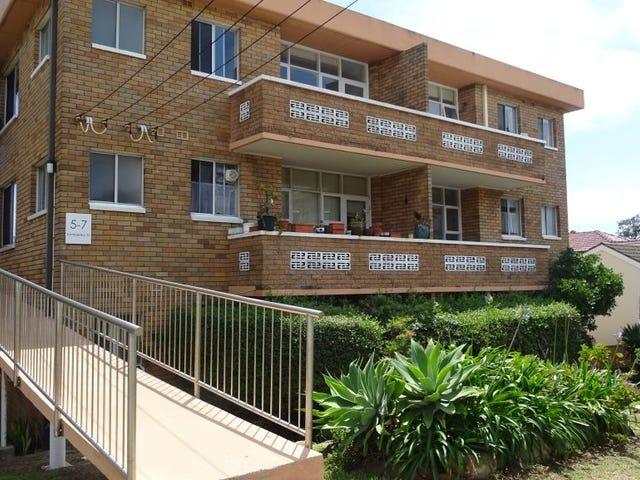 2/5 Kimberly Street, Vaucluse, NSW 2030
