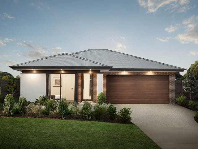 1038 Bensley Road, Cobbitty, NSW 2570