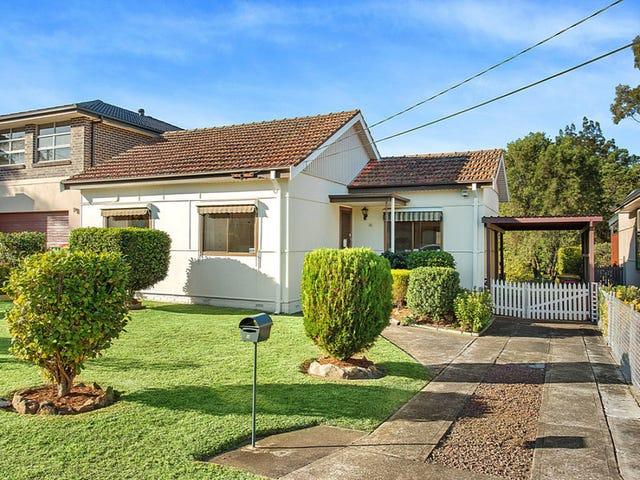 16 Mayfield Street, Wentworthville, NSW 2145