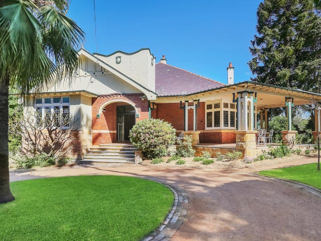 32 Abuklea Road, Epping, NSW 2121