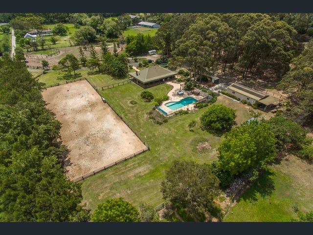 440 Tumbi Road, Wamberal, NSW 2260