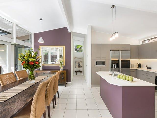 10 Jordan Road, Wahroonga, NSW 2076