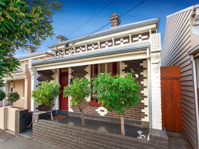 224 Nott Street, Port Melbourne, Vic 3207
