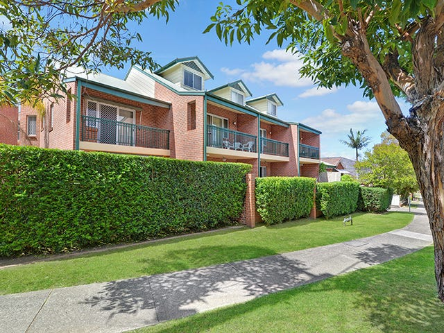 8/73 Reynolds Avenue, Bankstown, NSW 2200