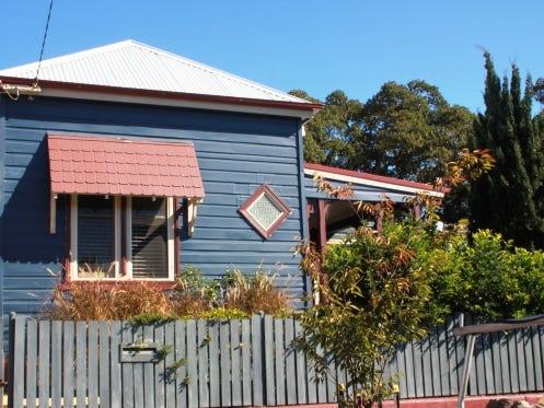 54 Power Street, Islington, NSW 2296