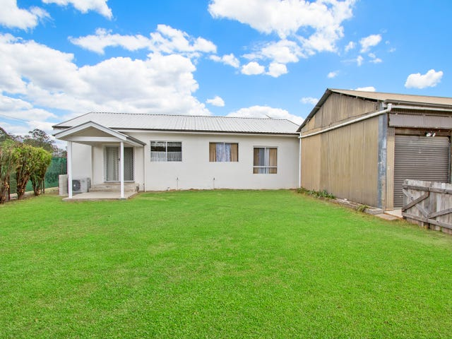 17a Parker Road, Londonderry, NSW 2753