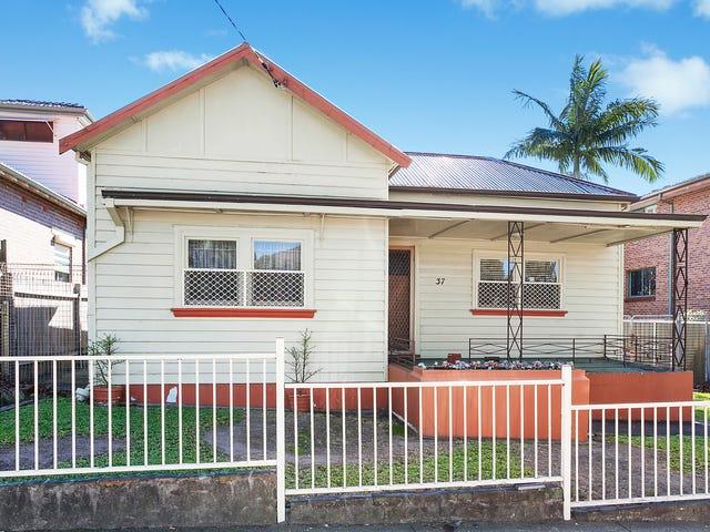 37 Claremont Street, Campsie, NSW 2194