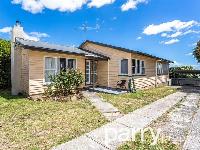29 Quarantine Road, Kings Meadows, Tas 7249