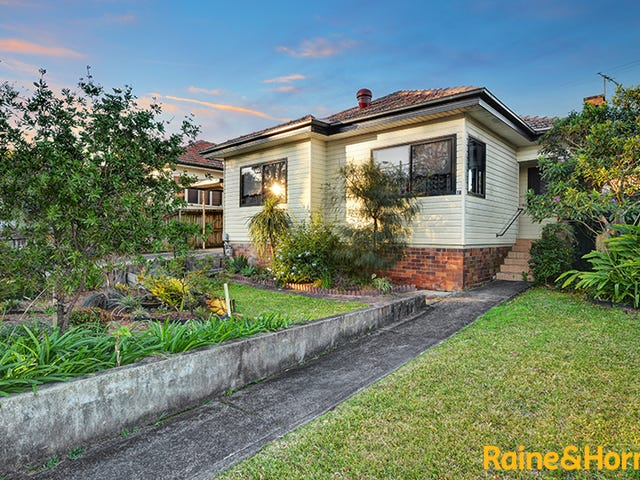 18 Adderton Road, Telopea, NSW 2117