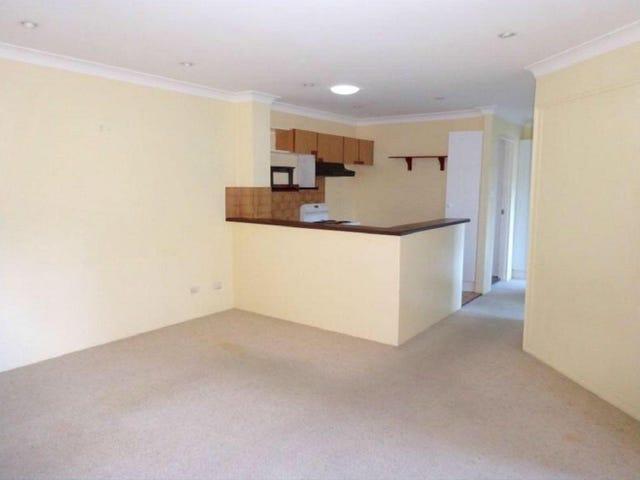12/125 Oak Road, Kirrawee, NSW 2232