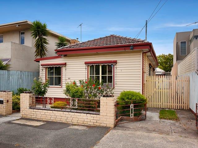 282 Ross Street, Port Melbourne, Vic 3207