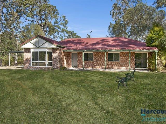 96 - 100 Bushman Drive, Jimboomba, Qld 4280