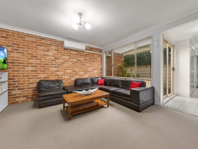 32a Chalcedony Street, Eagle Vale, NSW 2558
