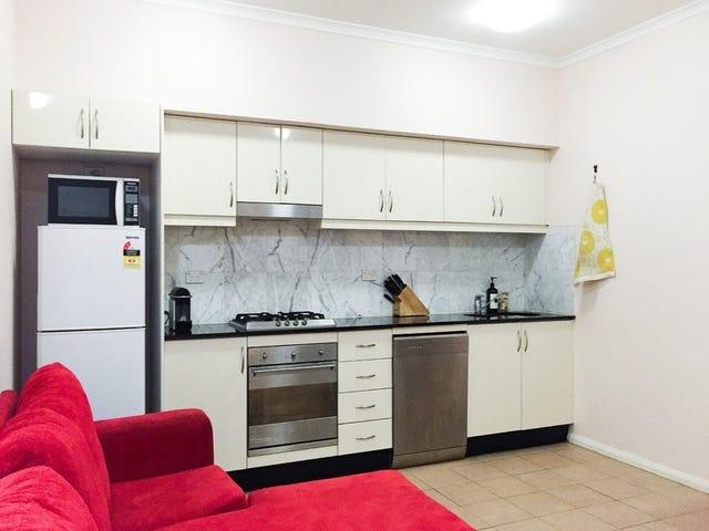 3/13-17 Greek Street, Glebe, NSW 2037