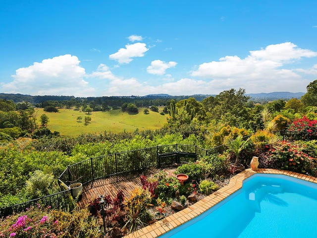 39 Towen View Court, Towen Mountain, Qld 4560