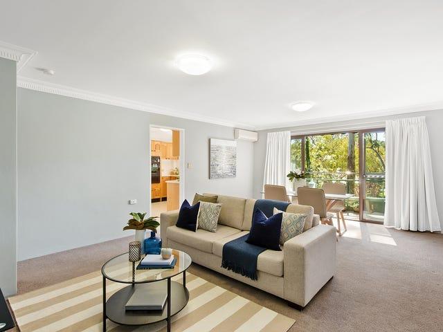 12a/8-10 Casuarina Drive, Cherrybrook, NSW 2126