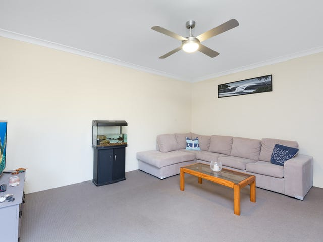 5/8 Gillies Street, Wollstonecraft, NSW 2065