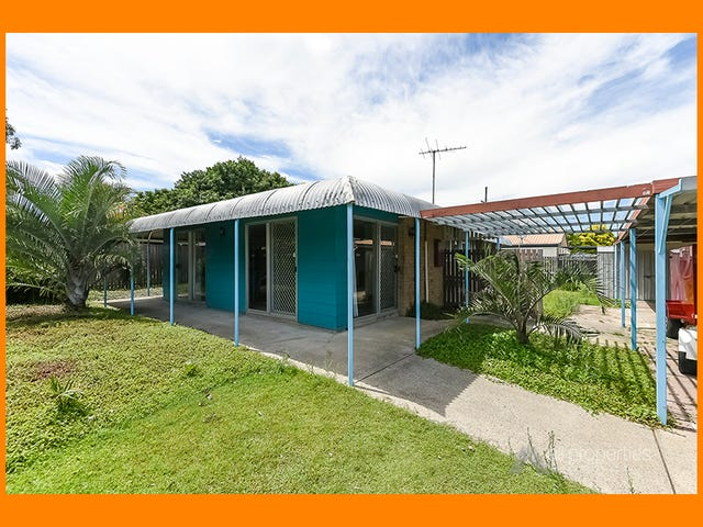 18 Banks Crescent, Wynnum West, Qld 4178