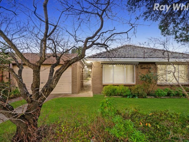 1A Nithsdale Road, Noble Park, Vic 3174