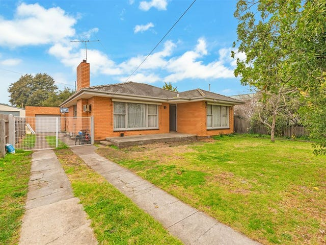 5 Miller Street, Newcomb, Vic 3219