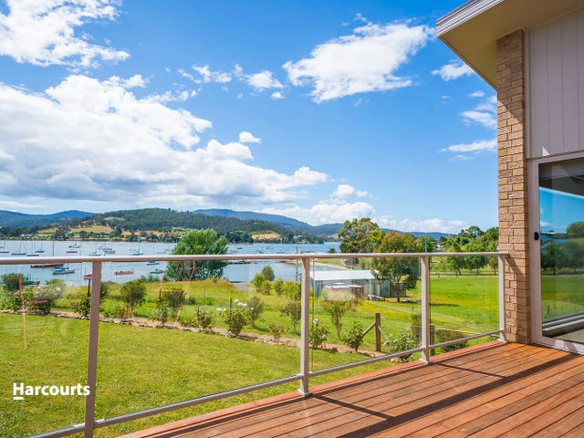 3 Brookdale Close, Cygnet, Tas 7112