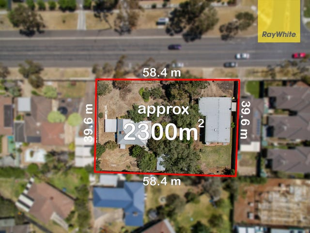 52-56 Exford Road, Melton South, Vic 3338